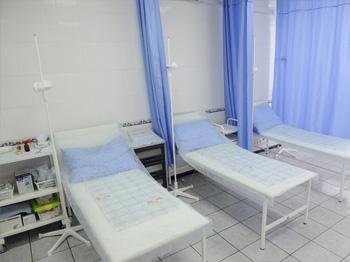 частная наркологическая клиника новосибирск