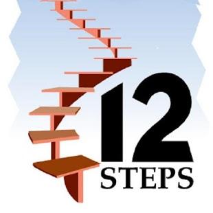 12 шагов программа: лечение и реабилитация наркозависимых