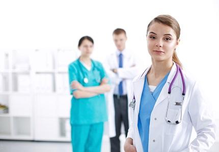 Что выбрать наркологическую клинику или наркологический центр