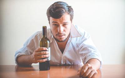Способы лечения алкоголизма: как помочь алкоголику