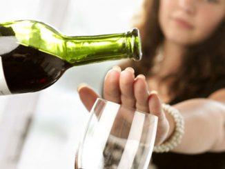 Противопоказания к кодированию от алкоголизма