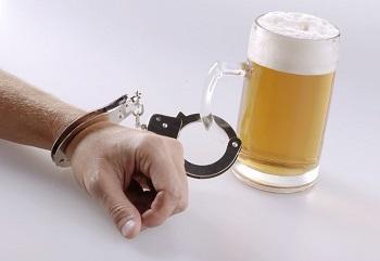 Как вылечить пивной алкоголизм в домашних условиях