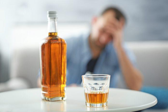 Алкоголизм и способы его лечения