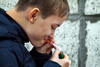 Что делать, если ваш ребенок - наркоман